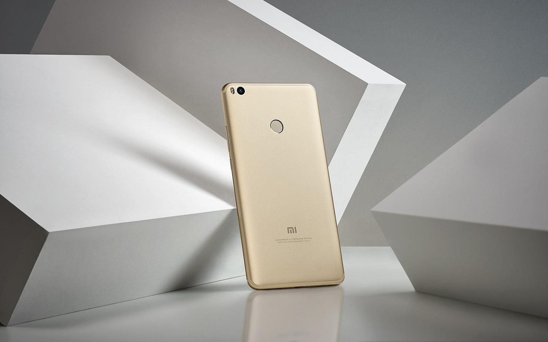 Tabletowo.pl Jaki smartfon kupić do 1200 złotych? (lipiec 2018) Co kupić Huawei Motorola Nasz wybór Producenci Samsung Smartfony Xiaomi Zestawienia