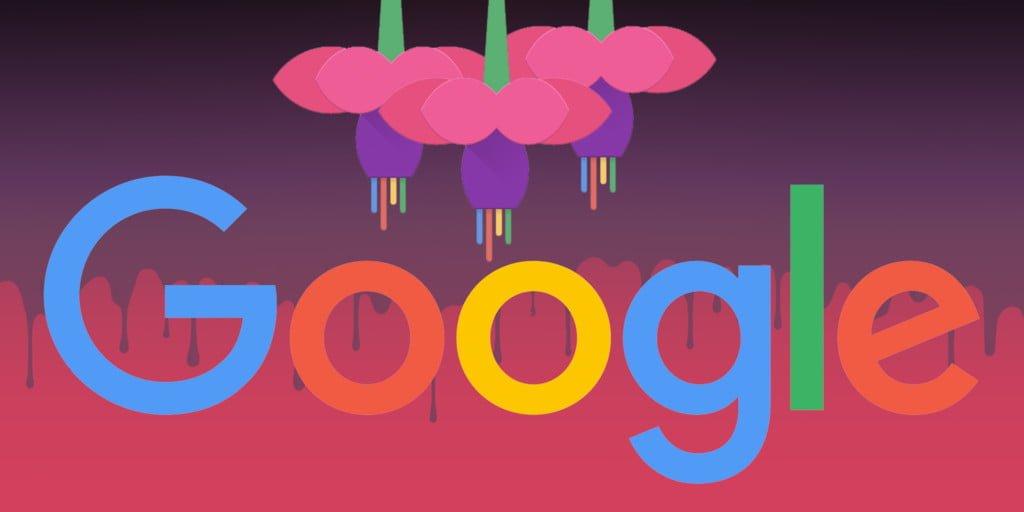 Tabletowo.pl Długo było o niej cicho: Można już pobrać deweloperską wersję systemu Fuchsia od Google Android Google