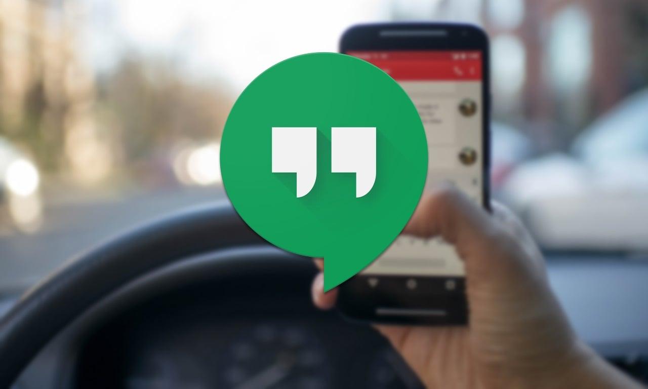 Tabletowo.pl Google Hangouts już wkrótce znikną z rynku. Będziecie tęsknić? (AKTUALIZACJA) Aplikacje Ciekawostki Google Nowości Wydarzenia