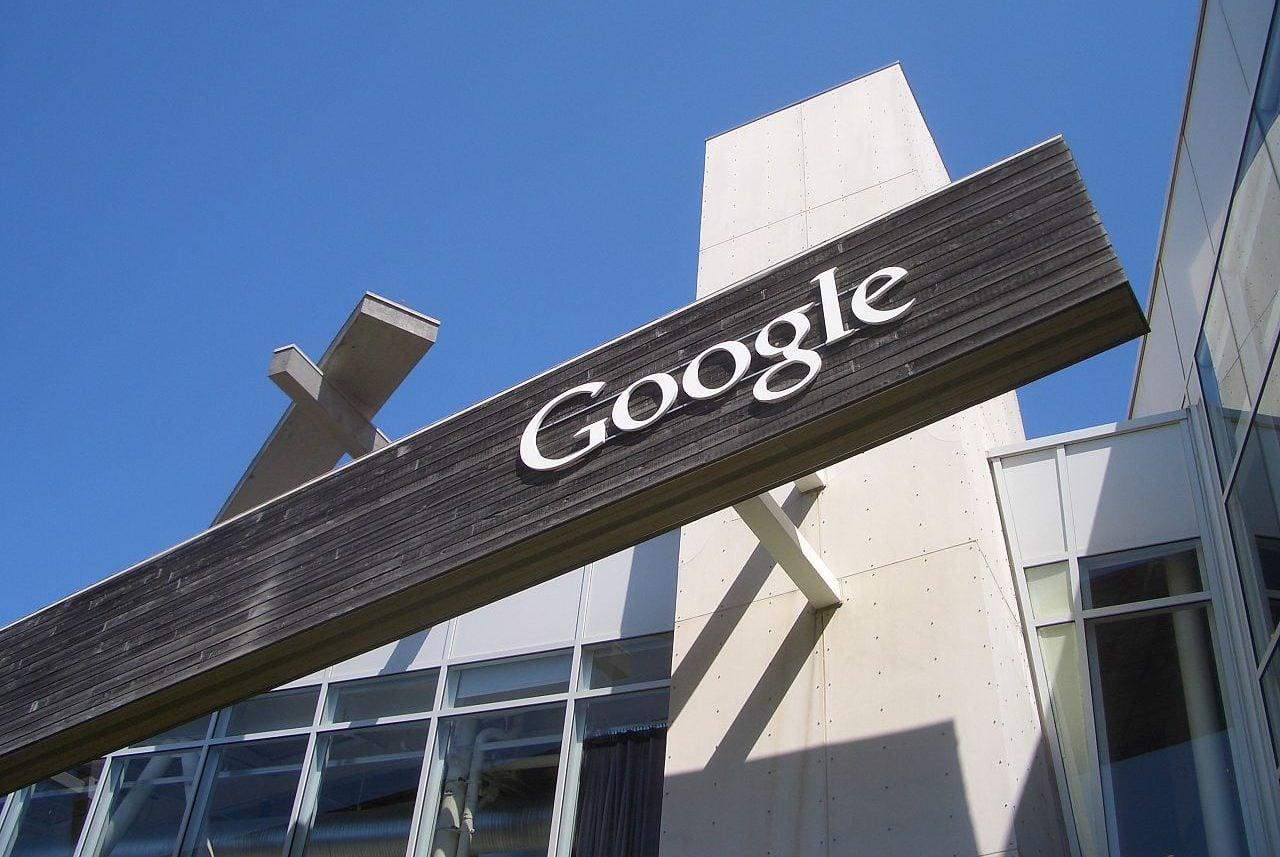 Tabletowo.pl Unia Europejska chce nowym prawem zmusić gigantów z branży tech do płacenia dużo większych podatków Amazon Ciekawostki Google