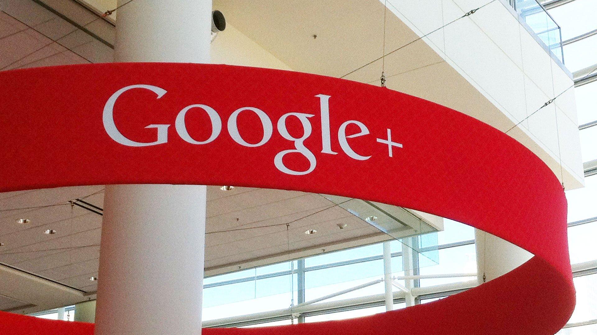 5 powodów, dla których warto zainteresować się Google+ 23