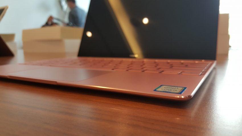 Tabletowo.pl Konferencja Huawei w Berlinie. Poznajcie Matebook X, Matebook E i Matebook D Huawei Hybrydy Laptopy Nowości Windows