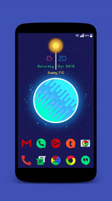 Nie masz Xiaomi ale podoba Ci się MIUI? Nie ma sprawy: oto darmowe paczki ikon na Androida 18