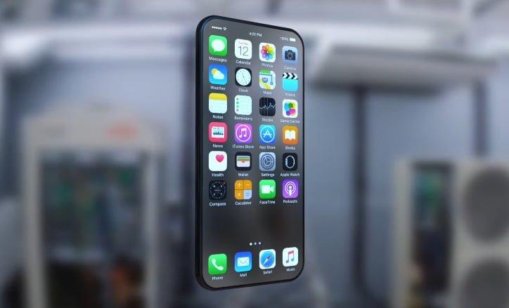 Tabletowo.pl Darmowe AirPodsy do każdego nowego iPhone'a 8? Nie wierzę Apple Plotki / Przecieki Smartfony