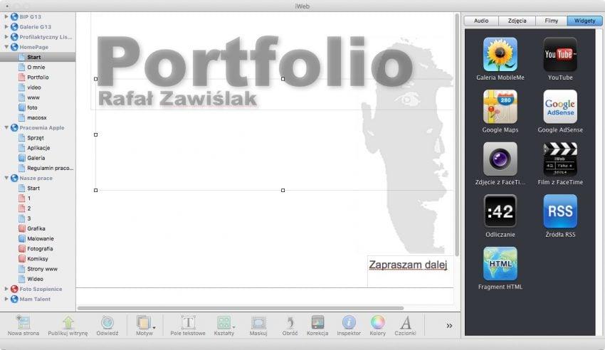 Tabletowo.pl Co Apple zaprezentuje na WWDC 2017? Aktualizacje Apple iOS Oprogramowanie Systemy