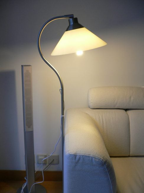 Tabletowo.pl Urządzenia Ikea już wkrótce w Apple HomeKit! Czy nasze domy staną się bardziej inteligentne? Aktualizacje Ciekawostki iOS Nowości Sztuczna Inteligencja Technologie