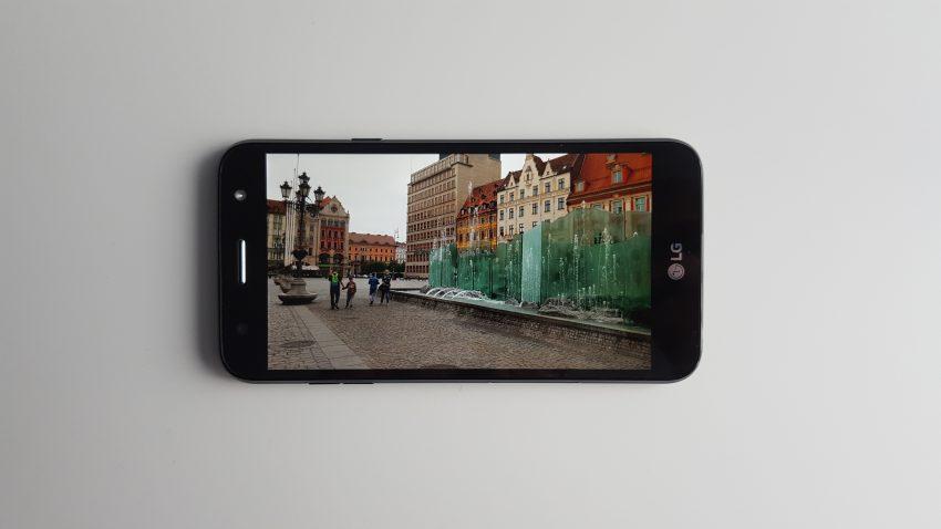 Tabletowo.pl Recenzja LG X Power 2. Prawdziwy długodystansowiec z Korei Android LG Nasz wybór Recenzje Smartfony