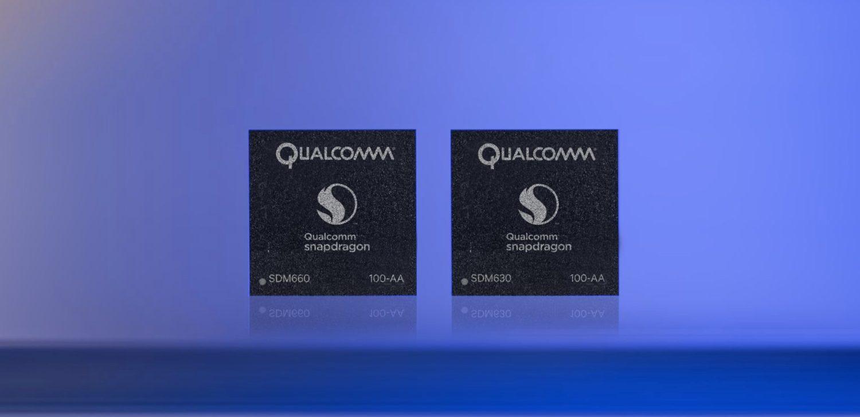 To spory cios dla Samsunga - Qualcomm do produkcji układów 7 nm wybiera TSMC 19