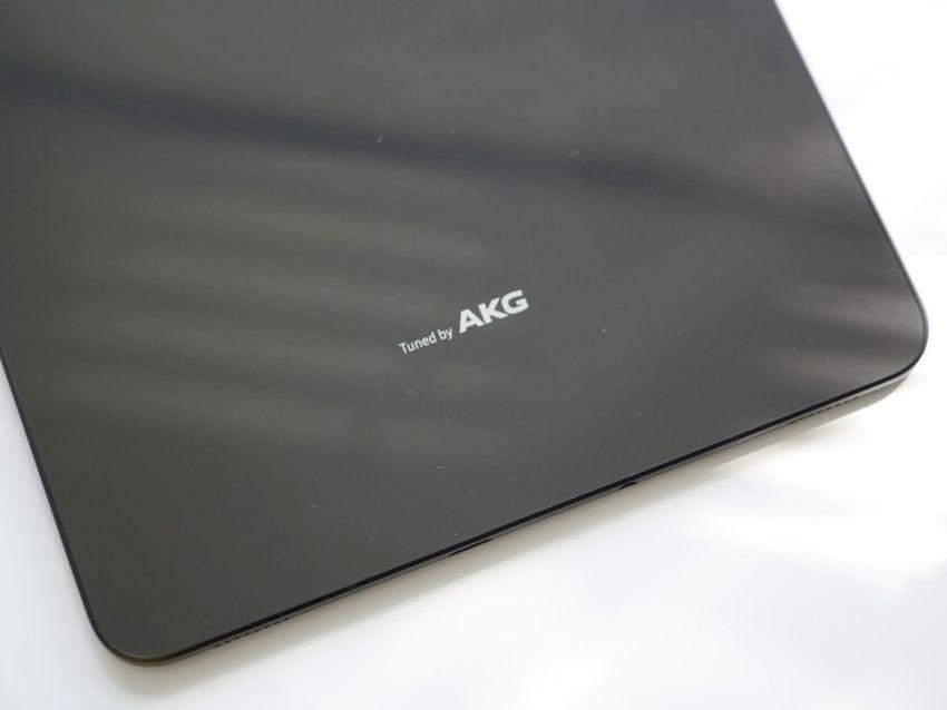 Recenzja Samsunga Galaxy Tab S3 z rysikiem S Pen