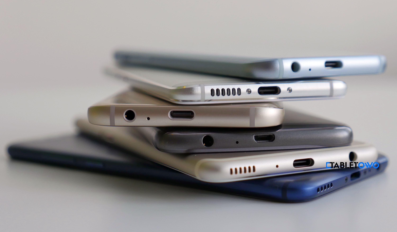 Jaki smartfon kupić do 1200 złotych? (lipiec 2018) 20