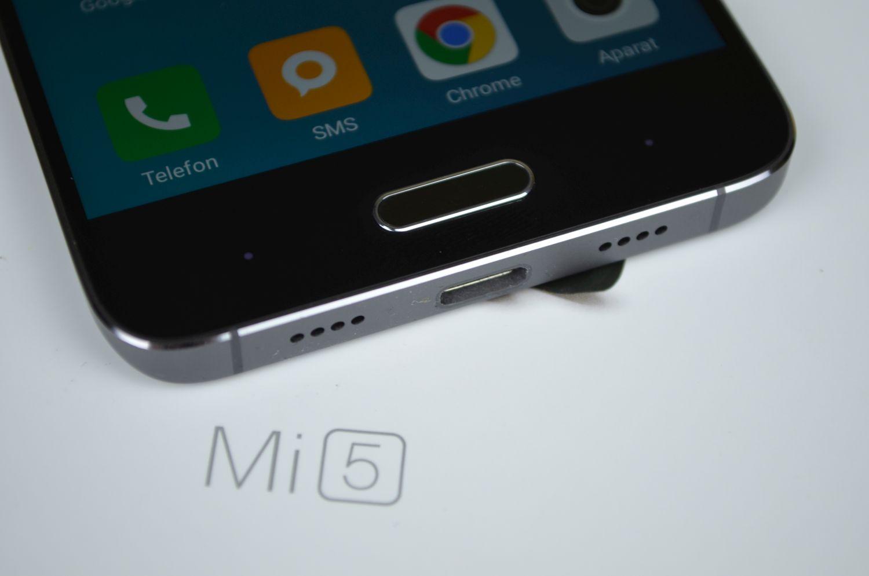 Tabletowo.pl Właściciele Xiaomi Mi 5 się ucieszą - Android Oreo jest już dostępny dla beta testerów Aktualizacje Android Smartfony