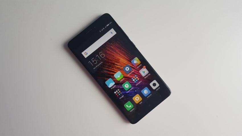 Tabletowo.pl Masz smartfon Xiaomi? Jeśli tak, to zapewne czekasz na MIUI 9, które pojawi się już niedługo! Android Chińskie Oprogramowanie Xiaomi