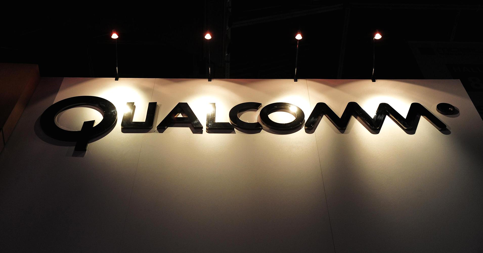 Tabletowo.pl Qualcomm zaprezentował dwa nowe procesory. Oto Snapdragon 450 oraz Wear 1200 Nowości Qualcomm Smartfony Wearable