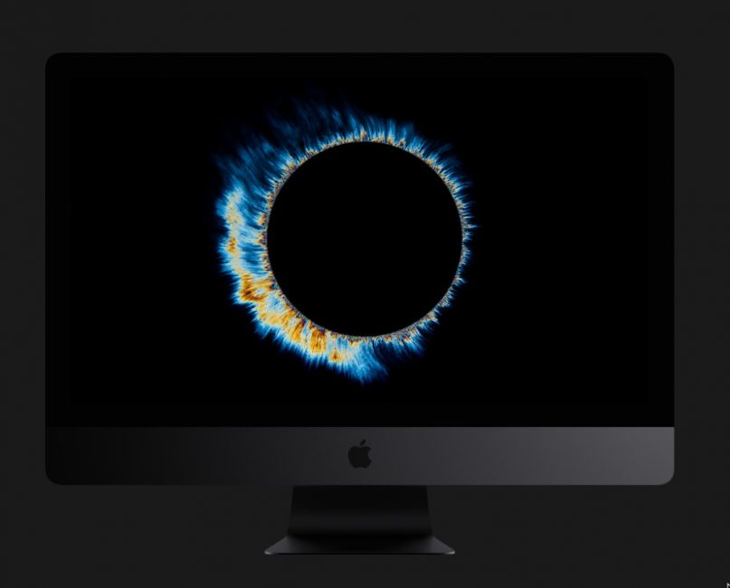 https://www.apple.com/imac-pro/