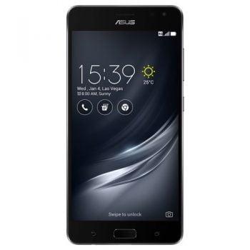 Tabletowo.pl Asus ZenFone AR jeszcze w czerwcu trafi do sprzedaży w Polsce. Znamy cenę (tanio nie będzie) Android Asus Smartfony