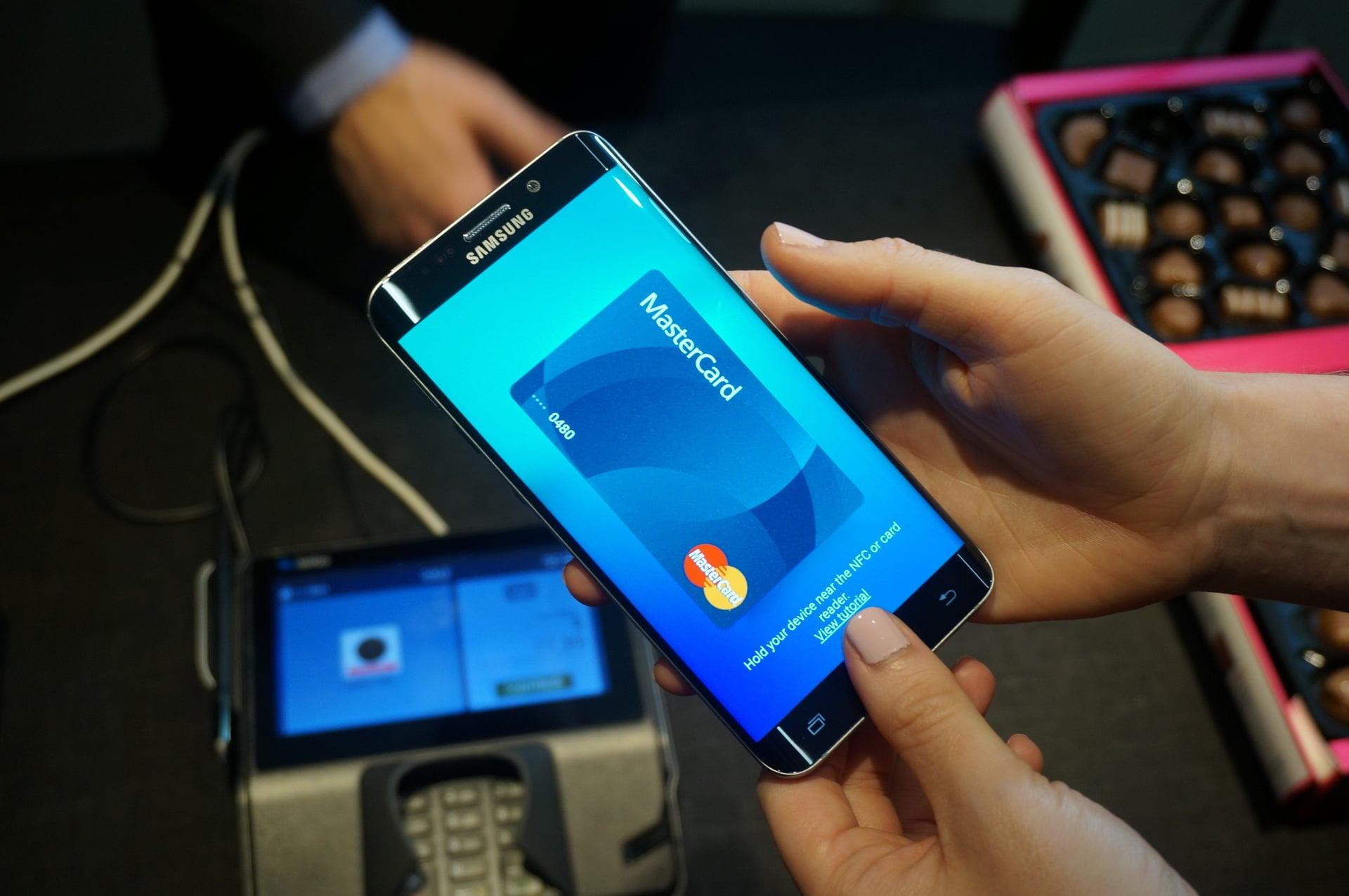 Orange Finanse od teraz z obsługą Android Pay 21