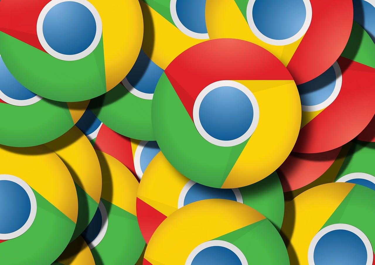 Google Chrome może dostać nieco zmieniony interfejs 25