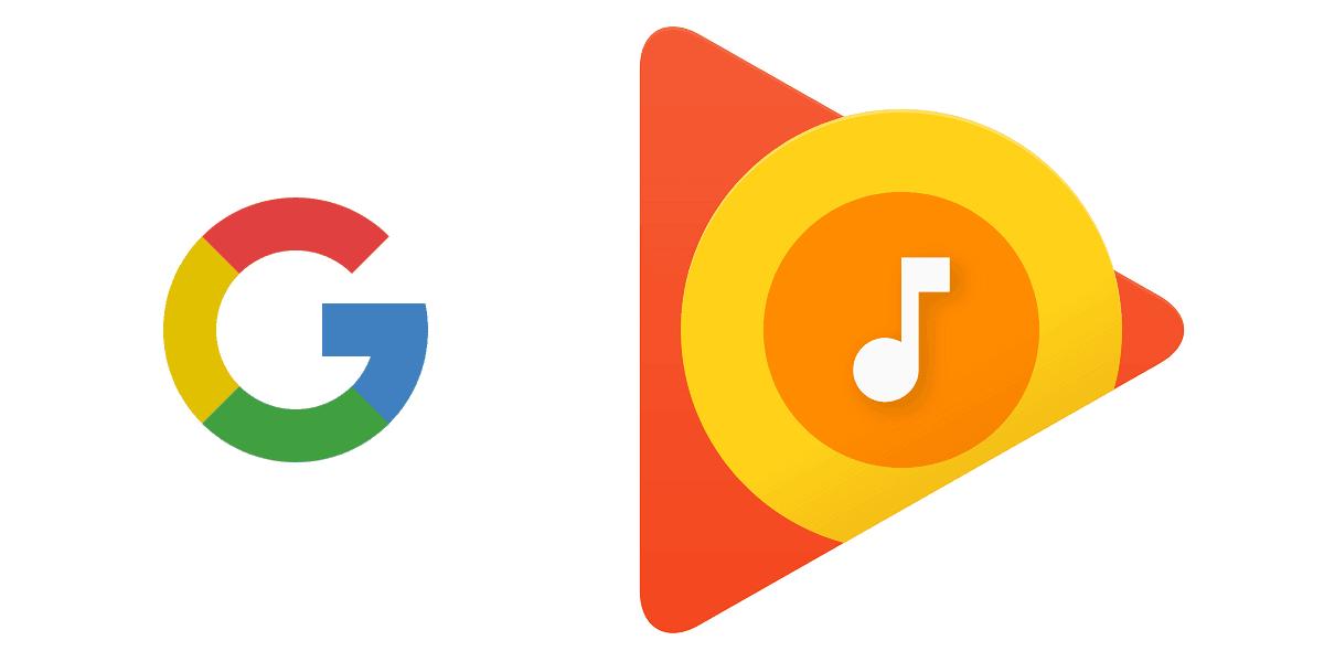 Tabletowo.pl Lepiej nie aktualizujcie aplikacji Google Muzyka Play, możecie mieć problemy Aktualizacje Android Aplikacje Google
