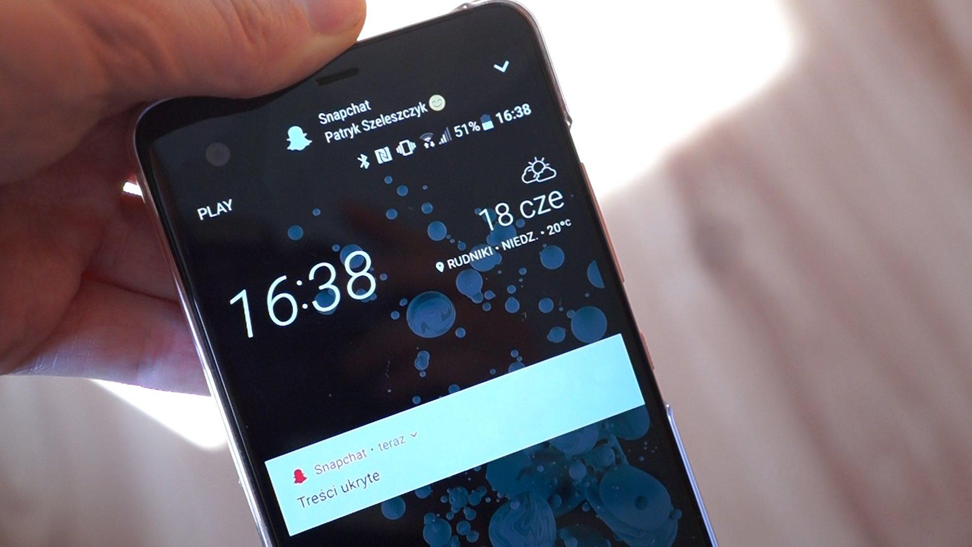 Wszyscy lubimy promocje - obniżka cen na smartfony HTC