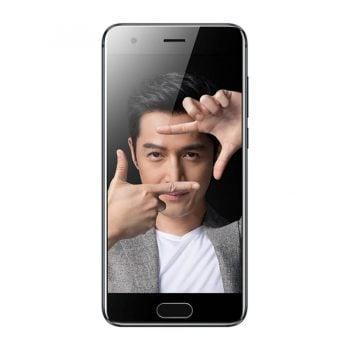 Tabletowo.pl Honor 9 vs Honor 8 - porównanie parametrów Huawei Zestawienia