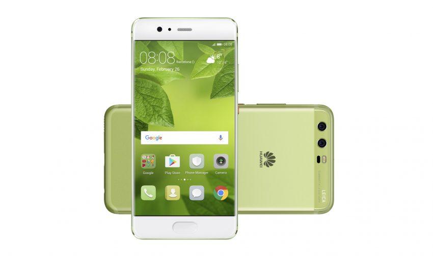 Idą wakacje, więc Huawei ma dla Ciebie selfie-sticka lub powerbank 23