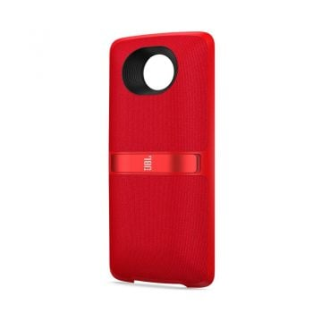 Tabletowo.pl Motorola Moto Z2 Play oficjalnie. Będzie tak samo droga jak Moto Z Play Android Lenovo Motorola Nowości Smartfony