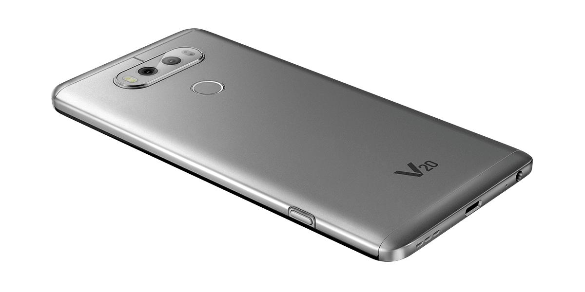 LG podkręca emocje przed wejściem na rynek V30-tki. Czyżby najjaśniejszy aparat na rynku? 22