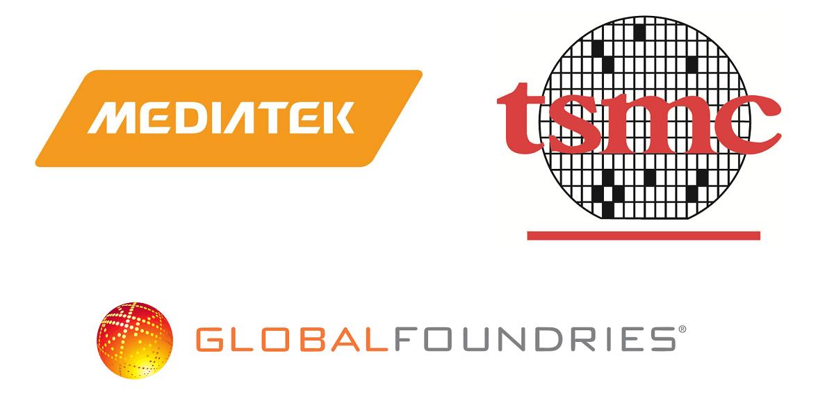 Tabletowo.pl MediaTek nie jest zadowolony ze współpracy z TSMC MediaTek