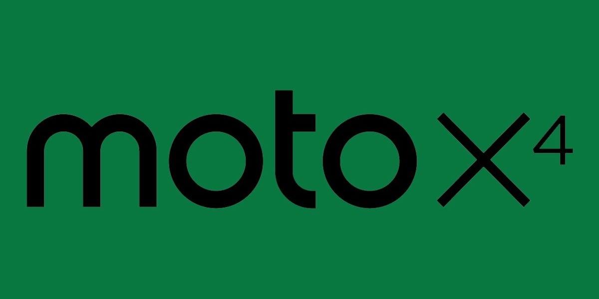 Tabletowo.pl Motorola Moto X4 może zadebiutować nawet i za pół roku Android Google Lenovo Motorola Plotki / Przecieki Smartfony