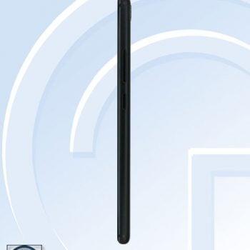 Tabletowo.pl Jest już Nubia Z17 i Nubia Z17 Mini. Teraz czas na Nubia Z17 Lite z 6 GB RAM Android Smartfony ZTE