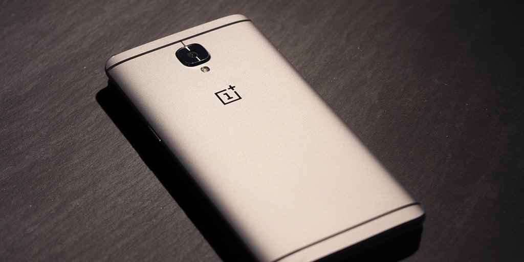 Światełko w tunelu dla właścicieli OnePlusa 3 i 3T - ruszają testy Androida 9.0 Pie 19