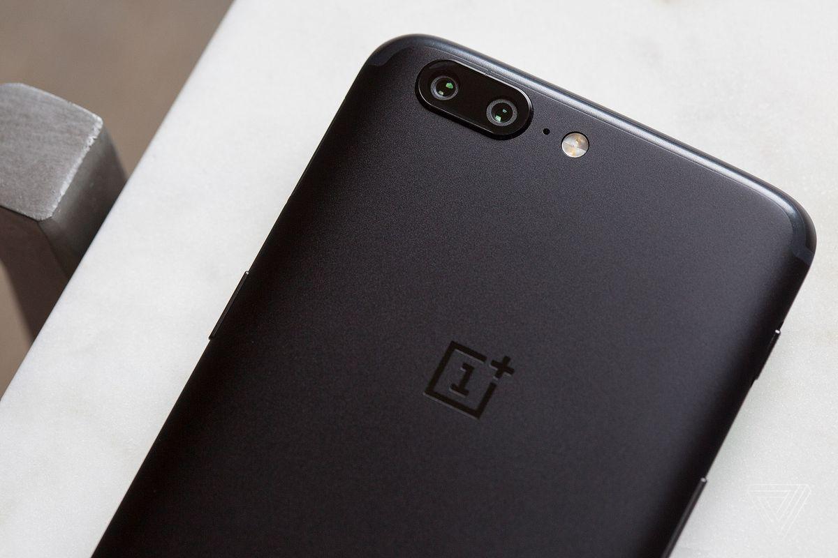 Owszem, OnePlus 5 ma teleobiektyw, ale nie ma 2-krotnego zoomu optycznego 16
