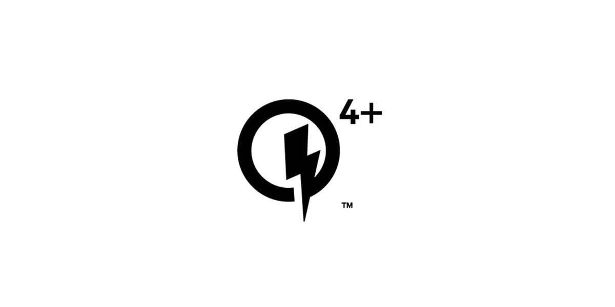 Qualcomm zapowiada jeszcze szybsze ładowanie - Quick Charge 4+ 18