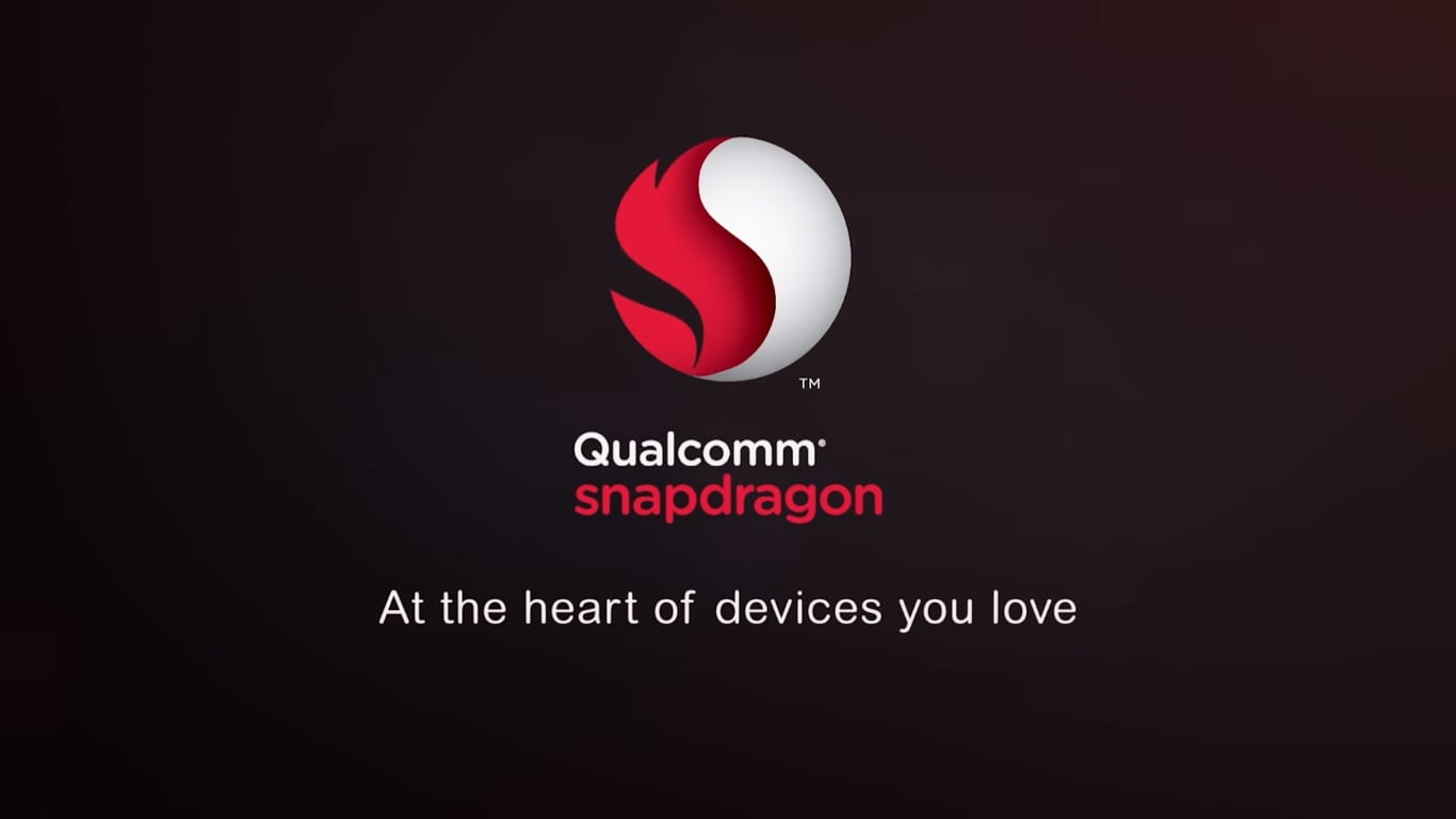 Tabletowo.pl 10 lat temu Qualcomm zaprezentował pierwszego Snapdragona Qualcomm Raporty/Statystyki