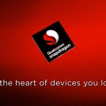 Nowy procesor Qualcomma może przynieść dobrą zmianę, na którą czekamy 5