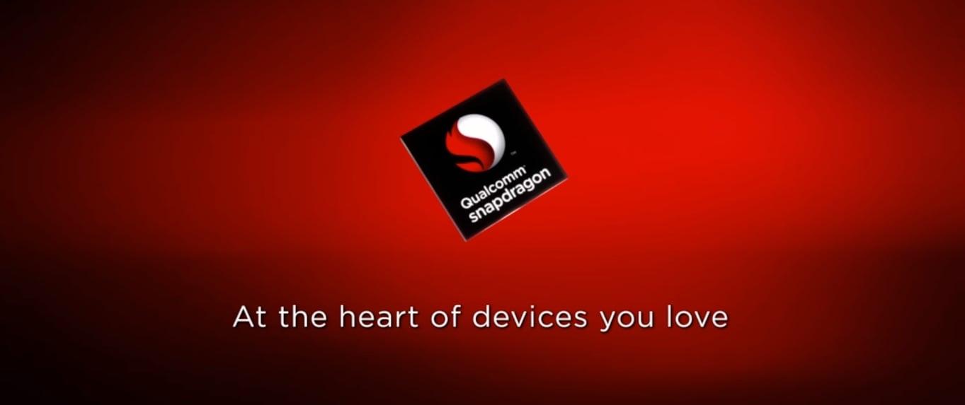 Nowy procesor Qualcomma może przynieść dobrą zmianę, na którą czekamy