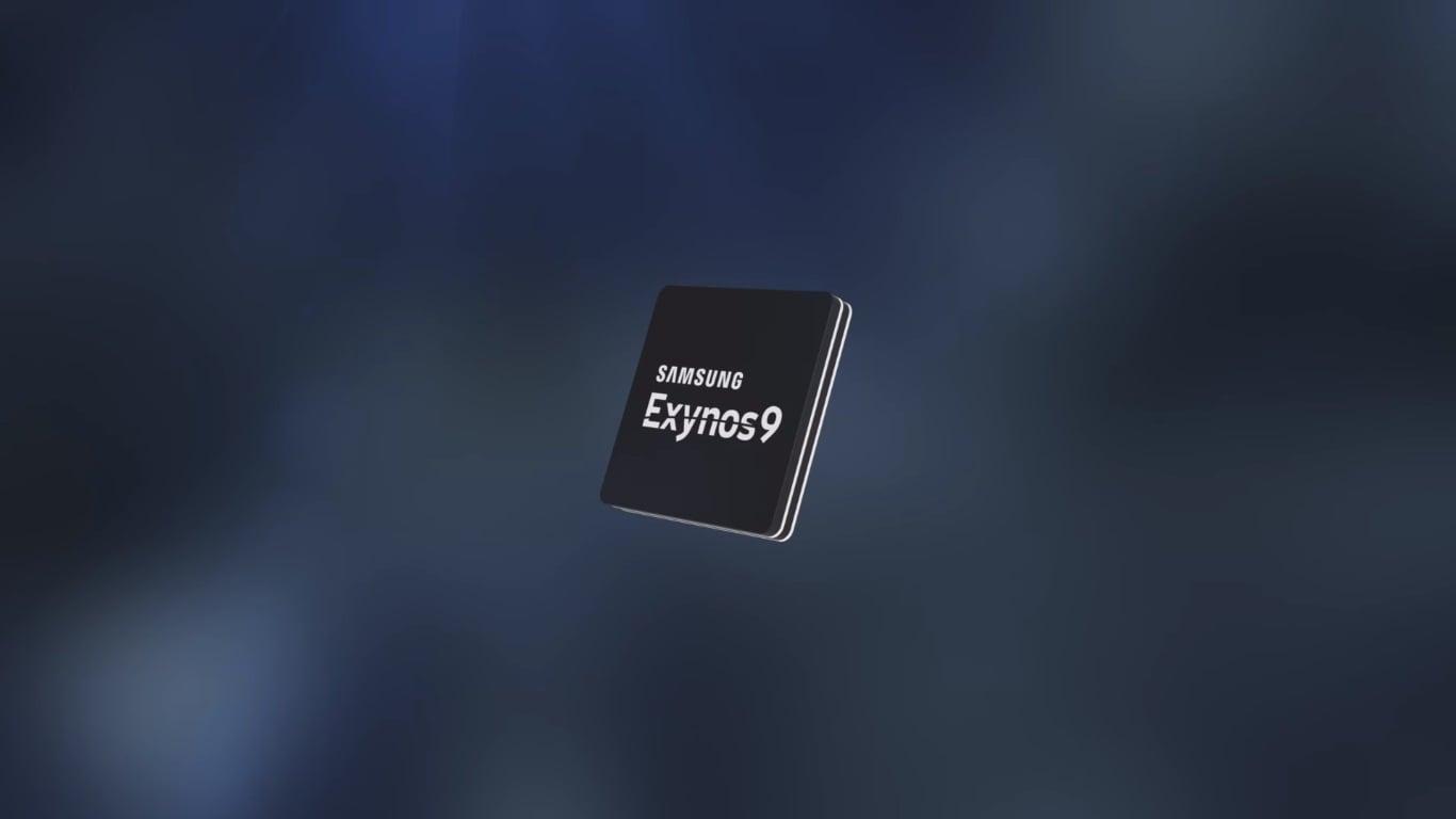 Tabletowo.pl Samsung wkrótce zacznie produkować procesory w 11 nm. Trafią one również do średniaków Android Nowości Samsung Smartfony Tablety