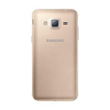 Tabletowo.pl Czym się różni Samsung Galaxy J3 2017 od Galaxy J3 2016? Porównanie parametrów Android Porównania Samsung Smartfony