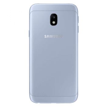 Tabletowo.pl Samsung Galaxy J3 2017, Galaxy J5 2017 i Galaxy J7 2017 już oficjalnie! Android Nowości Samsung Smartfony