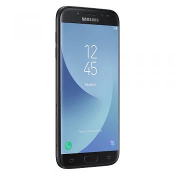 Tabletowo.pl Czym różni się Samsung Galaxy J5 2017 od Galaxy J5 2016? Porównanie parametrów Android Porównania Samsung Smartfony
