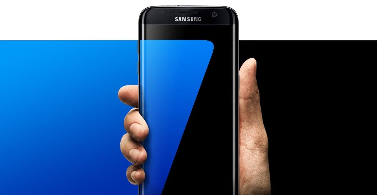 Samsung Galaxy S7 Edge w nowej, niższej cenie - aktualnie kupisz go już za mniej niż 2000 złotych 18