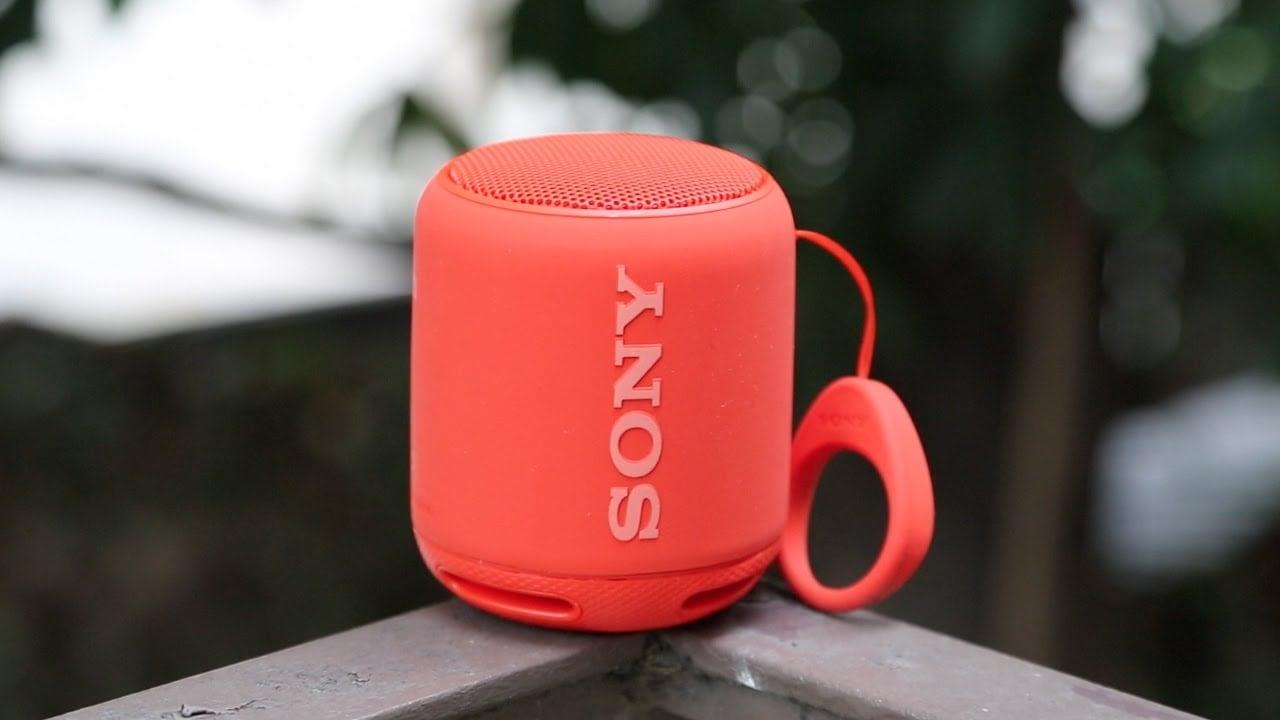 Letnia promocja Sony z głośnikiem Bluetooth gratis do Xperii? Mi to basuje 17