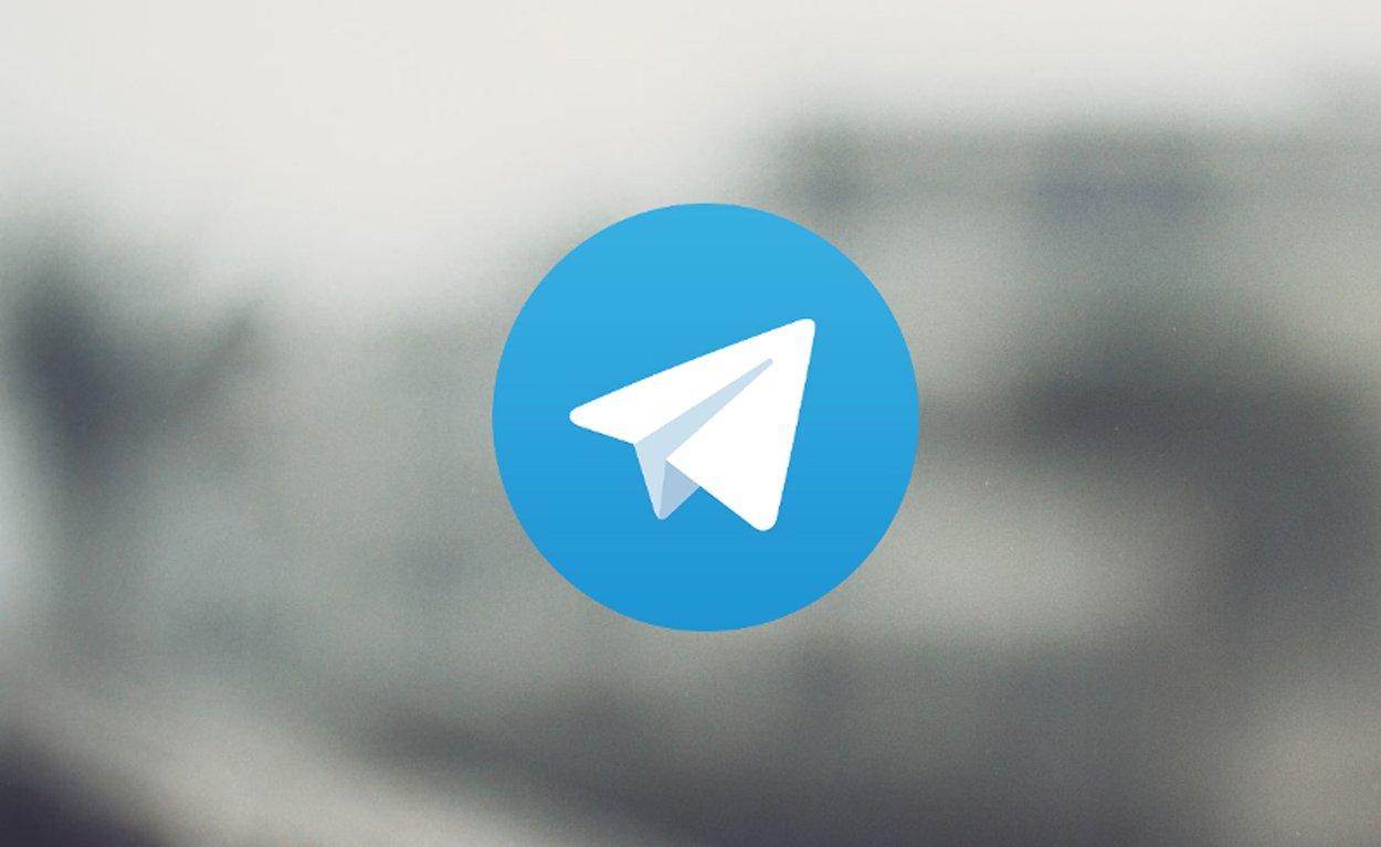 Desktopowy Telegram dostał nową aktualizację, która dodaje sporo ułatwień