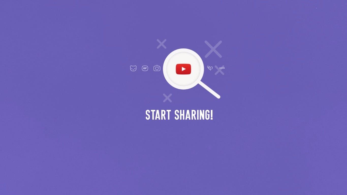 Tabletowo.pl Po tej aktualizacji korzystanie z Vibera będzie jeszcze przyjemniejsze, zapewniam! Aktualizacje Aplikacje