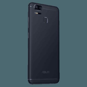Tabletowo.pl ASUS ZenFone Zoom S już w sklepach za 1999 zł Asus Nowości Smartfony