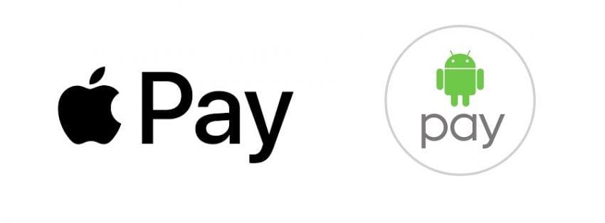 Tabletowo.pl Dlaczego zostanę przy iOS? Felietony Nowości