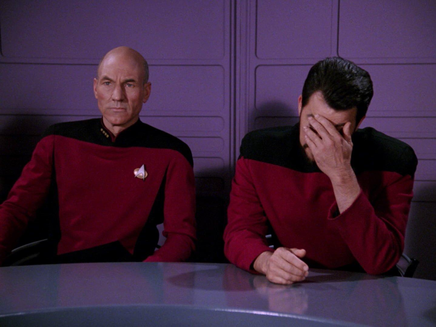 Ktoś w Microsofcie właśnie stracił pracę. Teams nie działa na całym świecie