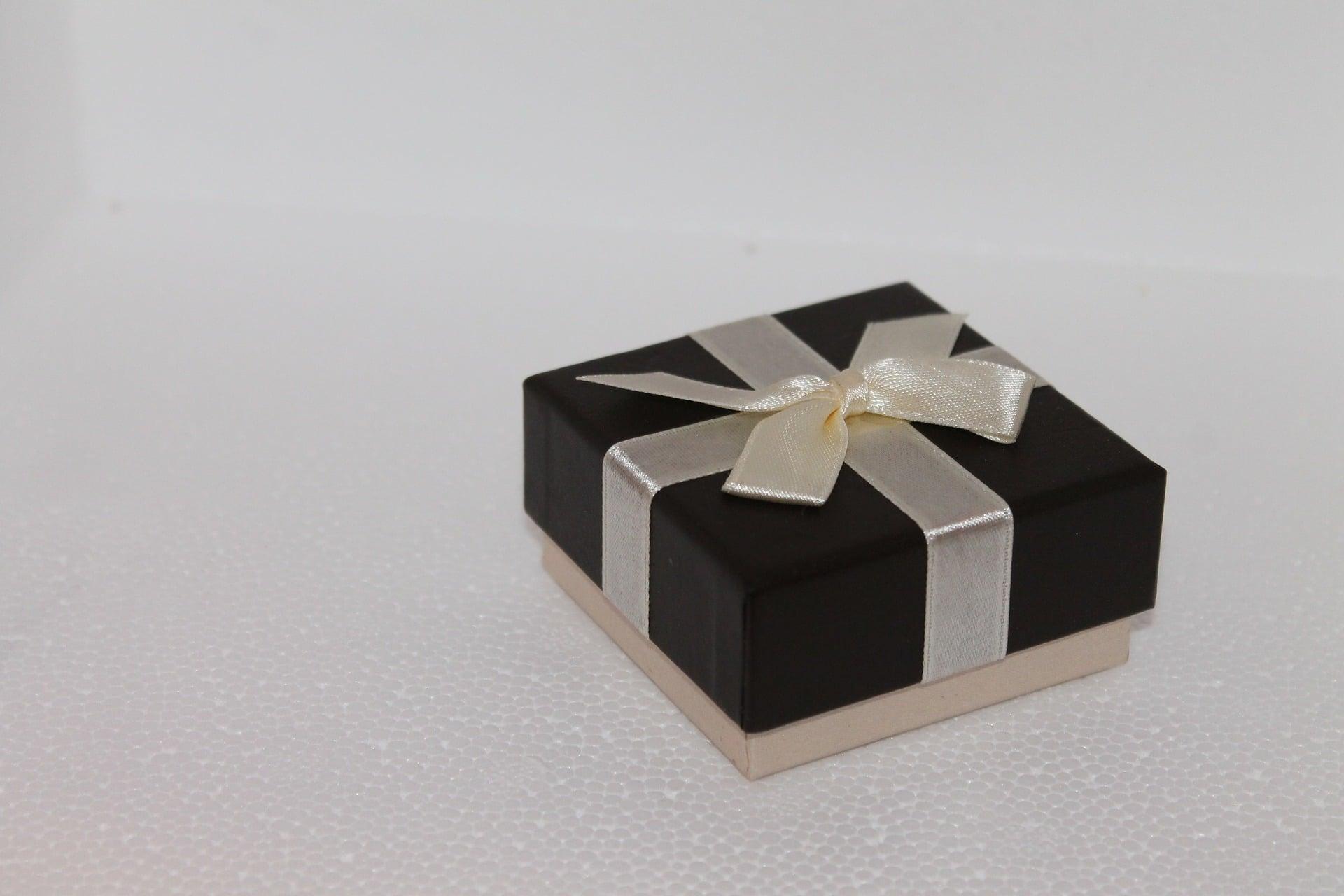 Dzień Ojca - doradzamy, co kupić na prezent