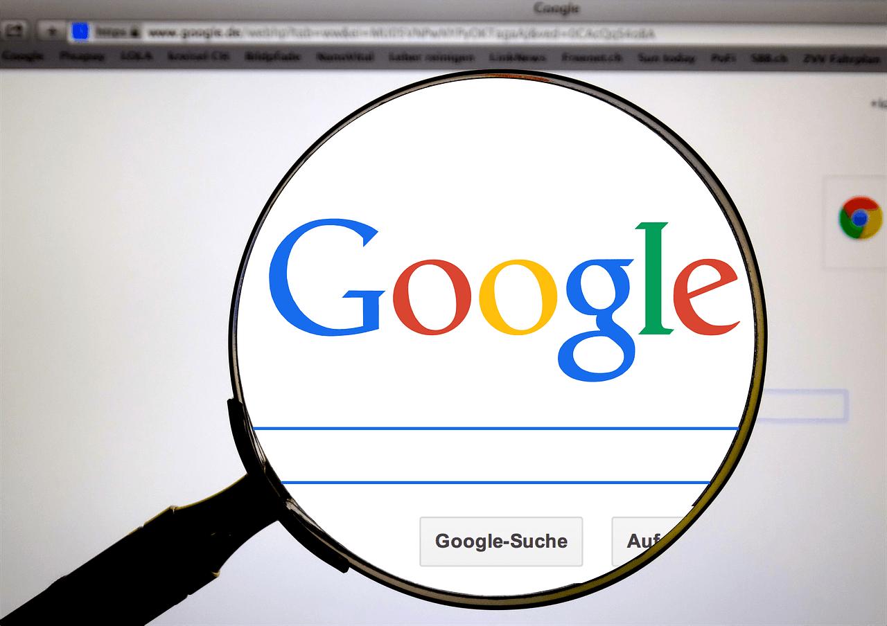 Google nie będzie już inwigilowało naszych skrzynek mailowych