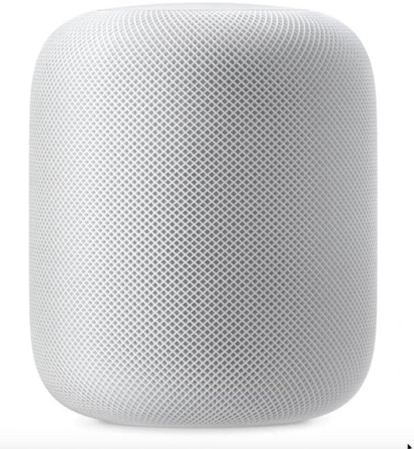 https://www.apple.com/homepod/